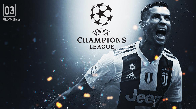 10-те най-велики мача в Шампионската лига за сезон 2018-2019 (част 1)